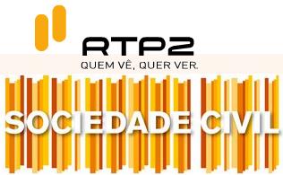 34_LogotipoSC