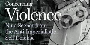 Concerning-Violence-Film-Poster-660x330