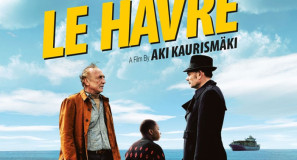 LE-HAVRE-SLIDER