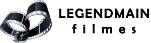 legendmainBranco[1]