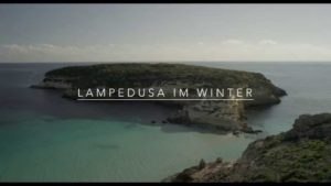 lampedusa-in-winter-1
