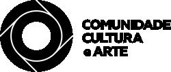 Comunidade Cultura e Arte