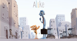 Alike_image_2-6_titulo
