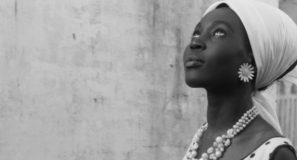 black girl - 2