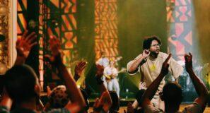 frame do filme Amarelo